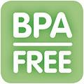 bpa-free-120.jpg