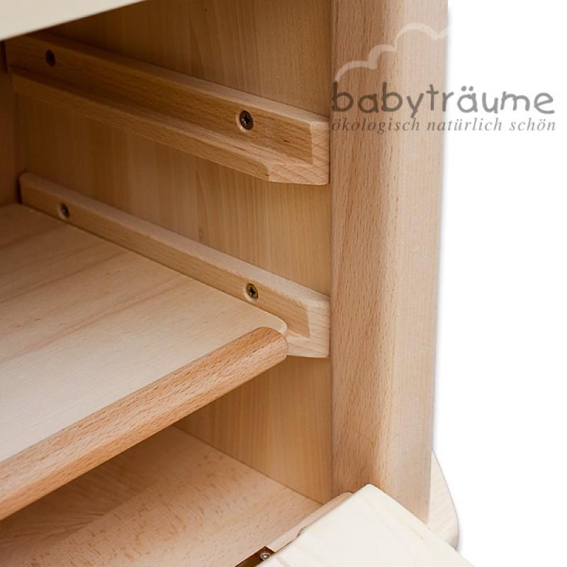 4 kinder k che spielk che mit aufsatz ab 3 jahre 275 00. Black Bedroom Furniture Sets. Home Design Ideas