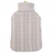 0406e7d4ce Kinder-Wärmflasche