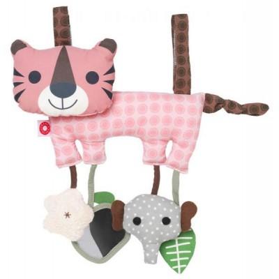 117a4609c90574 Nuckel-Puppen+Tiere