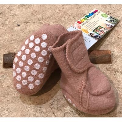 Walk Schuhe